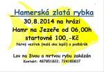 rybka 2014-1