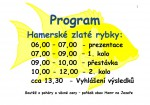 rybka 2014-2