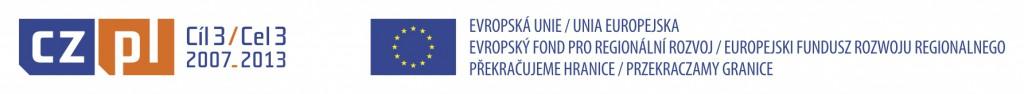 cz_pl_logotyp