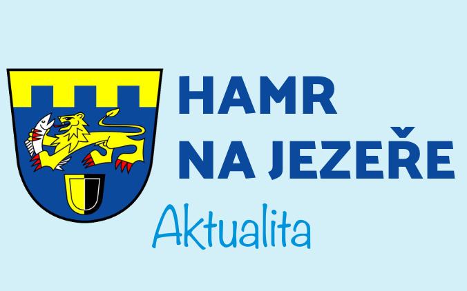 POZOR – 3.3.2021 odstávka elektřiny v části obce Hamr na Jezeře (viz. uvedená čp.)